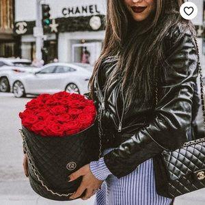 Handbags - Trade💕